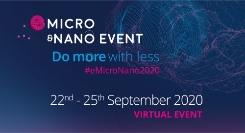 Du 22 au 25 Septembre 2020<br/>